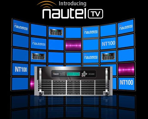 Nautel-TV-Broadcast-Transmitter-Multi1