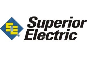 Superior Eletric