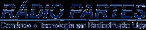 Radio Partes Logo
